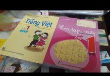 [TRỰC TIẾP] Đối thoại: Tiếng Việt công nghệ giáo dục – Tranh cãi vì đâu?