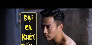 Xem ĐẠI CA KHÉT TIẾNG   Phim Hành Động Xã Hội đen hay nhất   Lồng tiếng