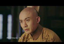 Xem Diên Hy Công Lược – Tập 38 (Lồng Tiếng)   Phim Bộ Trung Quốc Hay Nhất 2018 (17H, thứ 2-6 trên HTV7)