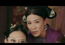 Xem Diên Hy Công Lược – Tập 37 (Lồng Tiếng) | Phim Bộ Trung Quốc Hay Nhất 2018 (17H, thứ 2-6 trên HTV7)