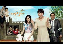 Xem Bà mẹ khờ khạo tập 1-Phim Hàn Quốc cảm động