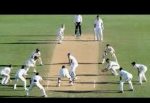 View TOP FUNNIEST MOMENTS IN CRICKET HISTORY