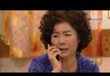Xem Người Phụ Nữ Tuyệt Vời Tập 80 | Phim Hàn Quốc Hay Nhất