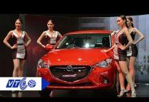 Xem Người nghèo Việt Nam sắp mua được xe hơi   VTC