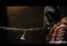 Xem Ngôi Nhà Quỷ – Phim Ma Kinh Dị Mỹ – Full HD Vietsub + Thuyết Minh