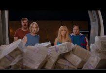 Xem Cướp Ngân Hàng – Phim Hành Động Hay Và Hấp Dẫn – Full HD Vietsub + Thuyết Minh