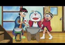 Xem Nhạc Phim Doraemon Hay Nhất 2018 [ P6 ] Lk Nhạc Trẻ Remix Mới Nhất 2018