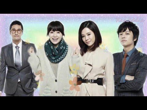 Xem Bà mẹ khờ khạo tập 3-Phim Hàn Quốc cảm động