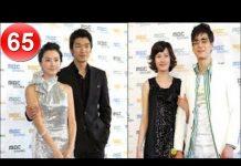 Xem Tình Yêu Và Tham Vọng Tập 65 HD | Phim Hàn Quốc Hay Nhất