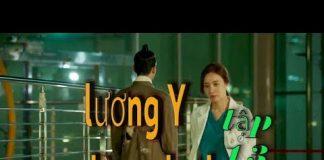 Xem Lang Y Lừng Danh  tập 13  trailer phim hàn quốc Deserving Of The Name 2017