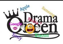 Drama công nghệ – Hú hồn