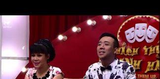 Xem Thách thức danh hài mùa 2 – Đêm Gala full HD trailer