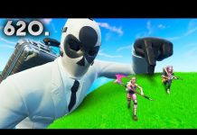 View Fortnite Funny WTF Fails and Daily Best Moments Ep.620