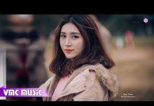 Xem LK Nhạc Trẻ Remix Hay Nhất 2018 || Nonstop Việt Mix – Kết Thúc Một Cuộc Tình Remix