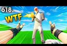 View Fortnite Funny WTF Fails and Daily Best Moments Ep.618