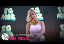 Xem DJ Soda Remix 2019 | Nhạc Sàn Cực Mạnh 2019 – BÊ QUÁ THÚY ƠI | Mix Music
