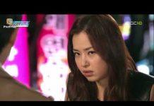 Xem Phim Hàn Quốc Hay | Những Nàng Dâu Đảm Đang Tập 44 HD