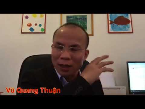 Công nghệ giáo dục của GS Hồ Ngọc Đại ngốn rất nhiều tiền của người dân