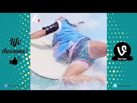View Try Not to Laugh Best Funny Fails of 2018 for Relaxing Today