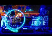 Xem Duyên Mình Lỡ Remix – Hương Tràm | Nhạc DJ Remix