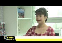 Các tập đoàn công nghệ thay đổi cảnh quan văn phòng tại Việt Nam như thế nào? | FBNC