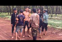 Xem Phim Hành Động Xã Hội Đen | Giang Hồ Gặp Nhau