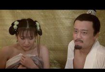 Xem Hồng Võ Đại Án – Tập 30 | Phim Bộ Kiếm Hiệp Trung Quốc Hay Nhất 2018 – Thuyết Minh