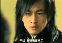 Xem Trung Hoa Anh Hùng tap 39 phim vo thuat dac sac