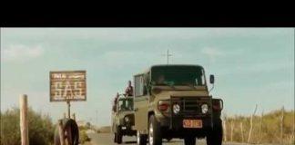 Xem Phim Chiếu Rạp – LỰC LƯỢNG SIÊU ĐẶC NHIỆM – Phim Hành Động 2018