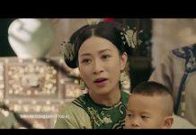 Xem Diên Hy Công Lược – Tập 41 (Lồng Tiếng) | Phim Bộ Trung Quốc Hay Nhất 2018 (17H, thứ 2-6 trên HTV7)
