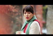 Xem Bà mẹ khờ khạo tập 8-Phim Hàn Quốc cảm động