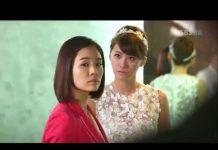 Xem Bà mẹ khờ khạo tập 11-Phim Hàn Quốc cảm động