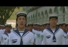 Xem Phim Võ Thuật Jackie Chan Thành Long Hay 2017  