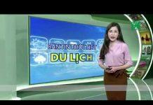 Thời tiết du lịch 12/09/2018: Mưa dông trên cả nước | VTC14