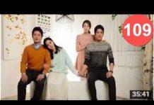 Xem Phim Hàn Quốc Hay Nhất   Em Là Của Anh Tập 109