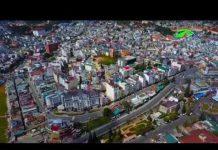 Đà Lạt nhận giải thưởng thành phố du lịch sạch Asean | LTV