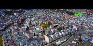 Đà Lạt nhận giải thưởng thành phố du lịch sạch Asean   LTV