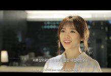 Xem Hari Won : Đứa con lai Hàn Việt  – Phim Tài Liệu – Đài KBS thực hiện (Vietsub) – Part 1/5
