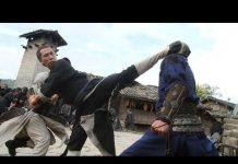 Xem Kung Fu Kiêu Ngạo – Phim Võ Thuật Trung Quốc Hợp Tác Nhật Bản Cực Hay
