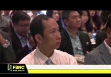 Xem Ra mắt Câu lạc bộ hỗ trợ khởi nghiệp Saigon Times