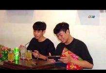 Xem Quán cà phê – Mô hình khởi nghiệp thu hút thanh niên thành phố Vũng Tàu