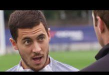 View Eden Hazard – Best Moments Compilation – 2017 (Funny Videos, Interviews, Instagram, Snapchat)