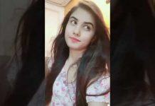 View Indian Funny Videos, WhatsApp Status – 4Fun