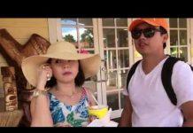 Cuộc Sống Mỹ – DU LỊCH ĐẢO HAWAII – THIÊN ĐƯỜNG CỦA HẠ GIỚI – VƯỜN KHÓM – Video 4K Tập XII