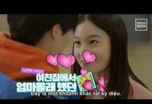 Xem Phim Hàn Quốc 18+  vietsub