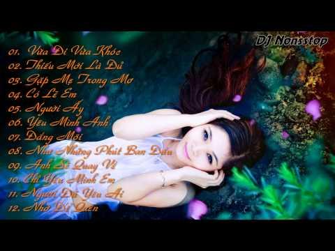 Xem Liên Khúc Nhạc Trẻ Remix Mới Hay Nhất Tháng 5/2015   Nonstop – Việt Mix DJ Xung Căng