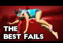 View Best ULTIMATE Fails of September 2016 | Funny Fail Compilation