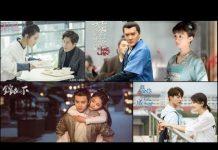 Xem 5 Bộ phim hoa ngữ đáng chờ đợi nhất cuối năm 2018:Chọn Triệu Lệ Dĩnh hay Trịnh Sảng