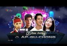 Xem Đêm trắng ở Áp gu chơng Tập 72 [Phim Hàn Quốc 2018]
