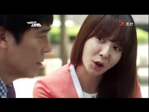Xem Anh chàng may mắn tập 19-Phim Hàn Quốc tình cảm